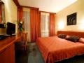 Hotel Grand Koaponik, Grand Hotel na Kopaoniku, Hotel Grand in Serbia Kopaonik (18)