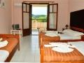 Hotel jenny Siviri Grcka, Hoteli Halkidiki Siviri (10)