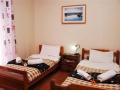 Hotel Jenny - Siviri, Kasandra, Haklkidiki, Grcka