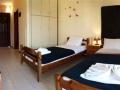 Hotel jenny Siviri Grcka, Hoteli Halkidiki Siviri