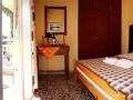 Hotel jenny Siviri Grcka, Hoteli Halkidiki Siviri (19)