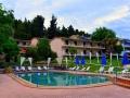 Hotel jenny Siviri Grcka, Hoteli Halkidiki Siviri (2)