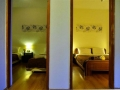 Hotel jenny Siviri Grcka, Hoteli Halkidiki Siviri (21)