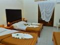 Hotel jenny Siviri Grcka, Hoteli Halkidiki Siviri (23)