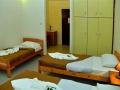 Hotel jenny Siviri Grcka, Hoteli Halkidiki Siviri (24)