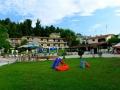 Hotel jenny Siviri Grcka, Hoteli Halkidiki Siviri (3)