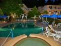 Hotel jenny Siviri Grcka, Hoteli Halkidiki Siviri (4)