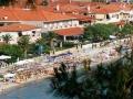 Hotel jenny Siviri Grcka, Hoteli Halkidiki Siviri (6)