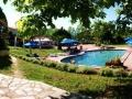Hotel jenny Siviri Grcka, Hoteli Halkidiki Siviri (7)