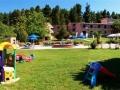Hotel jenny Siviri Grcka, Hoteli Halkidiki Siviri (9)