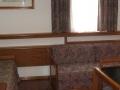 hotel nebeske stolice koaponik (10)