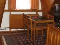 hotel nebeske stolice koaponik (12)