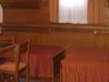 hotel nebeske stolice koaponik (14)