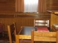 hotel nebeske stolice koaponik (15)