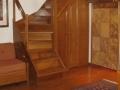 hotel nebeske stolice koaponik (2)