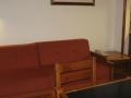 hotel nebeske stolice koaponik (4)