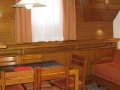 hotel nebeske stolice koaponik (5)