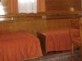 hotel nebeske stolice koaponik (9)
