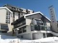 Hotel Putnik Kopaonik (1)