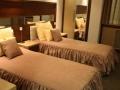 Hotel Putnik Kopaonik (10)