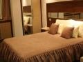 Hotel Putnik Kopaonik (13)