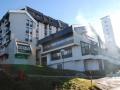 Hotel Putnik Kopaonik (3)