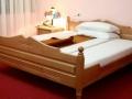 Hotel Putnik Kopaonik (5)