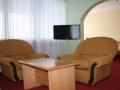 Hotel Putnik Kopaonik (6)