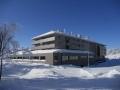 Hotel Stara Planina, Zimovanje Stara Planina Smestaj, Hoteli na Staroj Planini (1)