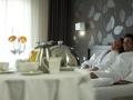 Hotel Stara Planina, Zimovanje Stara Planina Smestaj, Hoteli na Staroj Planini (17)