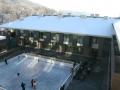 Hotel Stara Planina, Zimovanje Stara Planina Smestaj, Hoteli na Staroj Planini (3)