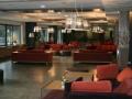 Hotel Stara Planina, Zimovanje Stara Planina Smestaj, Hoteli na Staroj Planini (5)