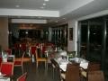 Hotel Stara Planina, Zimovanje Stara Planina Smestaj, Hoteli na Staroj Planini (8)
