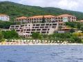 Hotel-Theoxenia-Uranopolis-Atos-Halkidiki-1