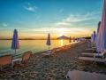 Hotel-Theoxenia-Uranopolis-Atos-Halkidiki-12