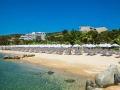 Hotel-Theoxenia-Uranopolis-Atos-Halkidiki-13