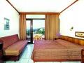 Hotel-Theoxenia-Uranopolis-Atos-Halkidiki-14