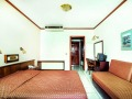 Hotel-Theoxenia-Uranopolis-Atos-Halkidiki-15