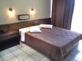 Hotel-Theoxenia-Uranopolis-Atos-Halkidiki-16