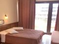 Hotel-Theoxenia-Uranopolis-Atos-Halkidiki-17
