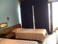 Hotel-Theoxenia-Uranopolis-Atos-Halkidiki-18