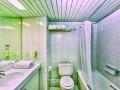 Hotel-Theoxenia-Uranopolis-Atos-Halkidiki-19