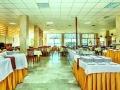 Hotel-Theoxenia-Uranopolis-Atos-Halkidiki-20