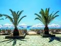 Hotel-Theoxenia-Uranopolis-Atos-Halkidiki-22