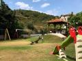Hotel-Theoxenia-Uranopolis-Atos-Halkidiki-24