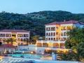 Hotel-Theoxenia-Uranopolis-Atos-Halkidiki-3