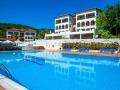 Hotel-Theoxenia-Uranopolis-Atos-Halkidiki-4