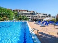 Hotel-Theoxenia-Uranopolis-Atos-Halkidiki-5