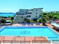 Hotel-Theoxenia-Uranopolis-Atos-Halkidiki-6