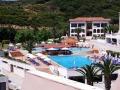 Hotel-Theoxenia-Uranopolis-Atos-Halkidiki-7